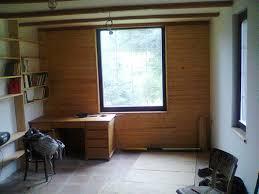 Tiny House Living Room by Family Tiny House Plans