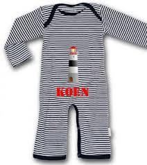 strler selbst designen baby baby strler schlafanzug bedrucken baby