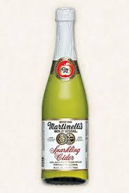 sparkling cider in bulk sparkling cider toast the budget savvy