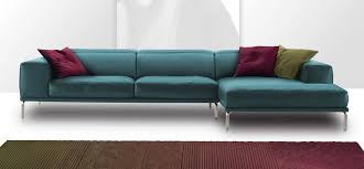 Leather Sofa Color Sofa Colors 91 For Home Decoration Ideas With Sofa Colors