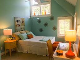 Teen Bedroom Makeover - teen bedroom interiors designed interiors designed