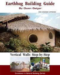 earthbag building guide by owen geiger read online