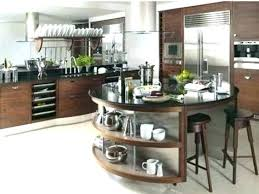 counter table with storage kitchen table with storage cool dining table styles also counter