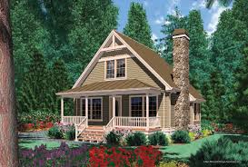 vacation small house plans house design plans