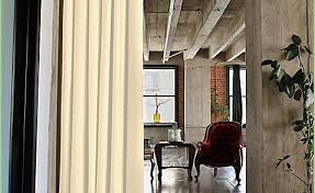 Room Dividers Now by Room Dividers Argos More Eye Catching Forbes Ave Suites