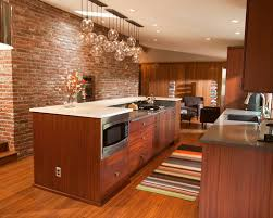 mid century modern kitchen remodel ideas mid century kitchens exclusive design midcentury modern kitchen
