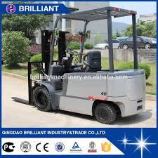 4 ton forklift 4 ton forklift suppliers and manufacturers at