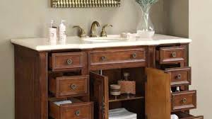 Zola Bathroom Furniture Bathroom Cabinet Vanity Zola 30 Single Bathroom Vanity Cabinet Set