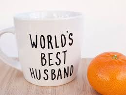valentines gifts for husband cool s day gift ideas for boyfriends husbands 2014