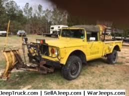 jeep truck parts jeep trucks for sale and jeep truck parts 1967 kaiser jeep m715