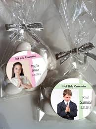 holy communion favors baptism favors communion favors