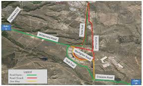 fort carson map warrior to come to carson fort carson mountaineer