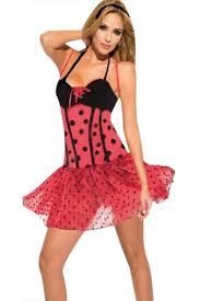 ladybug costume polka dot ladybug costume pink