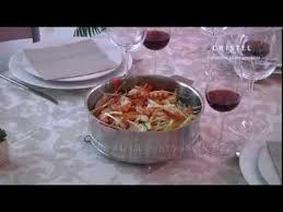cristel cuisine la casserole amovible strate de cristel la casserolerie