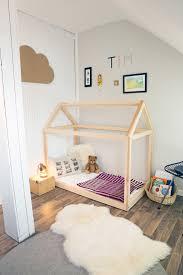 kinderzimmer trennen babyzimmer gestalten mit kreativen deko ideen dogcatroom info
