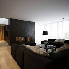 modern livingroom furniture 85 ideas for modern living room designs with fireplaces