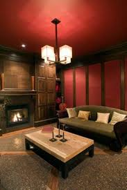 feng shui yellow feng shui colors for living room red color relaxing feng shui