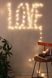 Best String Lights For Bedroom - best ideas about string lights bedroom 2017 with white for picture