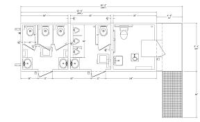 bathroom design dimensions bathroom dimensions bathroom dimensions design decoration