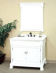 48 White Bathroom Vanity White Bathroom Vanities Huskytoastmasters Info