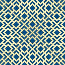pattern clip art images vector patterns roberto mattni co