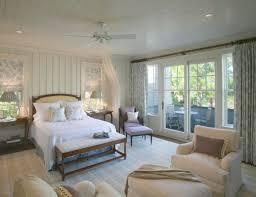 Traditional Master Bedroom Ideas - beautiful traditional master bedrooms and traditional cottage