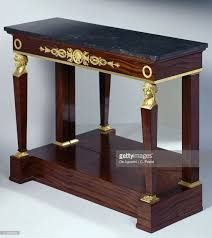 Mahogany Console Table Console Tables Wonderful Console Table Mahogany Console Tabless