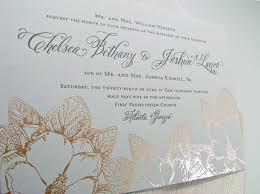 wedding invitations rochester ny wedding invitations rochester ny christmanista