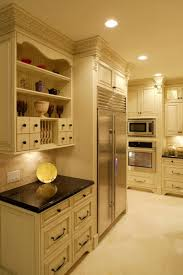 kitchen ideas with stainless steel appliances white appliance kitchen ideas 100 images kitchens with