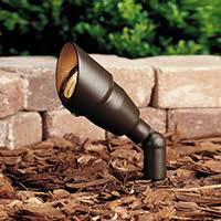 Landscape Lighting Pictures Landscape Lighting Landscape Path Deck Lights At Lumens