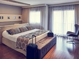 mercure pamplona book your hotel in são paulo