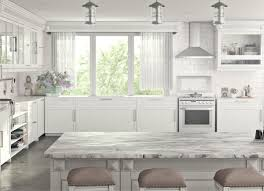 best primer for kitchen cabinets 2021 the top 10 home trends diy disappear in 2021