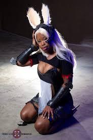 fran final fantasy xii zodiac age cosplay amino