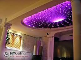 ceiling lighting led justgenesandtease