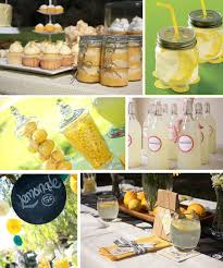 country weddings pictures modern country designs lemon country