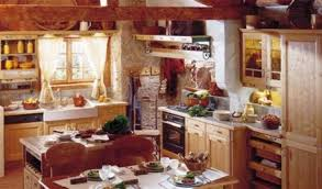 Interior Design Country Style Homes by Decorating Above Kitchen Cabinet Interior Home Design Ideas