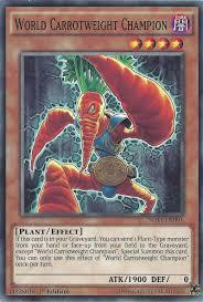 trade binder from blazardragon at trade cards online