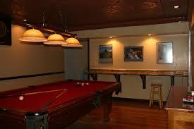 Pool Room Decor Pool Room Decor Billiards Room Decor 6216 Billiard Room Decor
