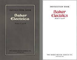 regress press llc automobile catalogs featuring manuals and