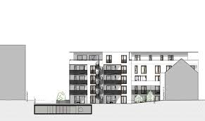Haus Kaufen Immowelt Kupprion Immobilien In Singen Berlin Kupprion Immobilien