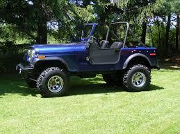 cj jeep lifted 1st 1979 cj7 hrja online community