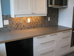 Price To Install Kitchen Cabinets Cost To Install Kitchen Cabinets And Countertops Home Design Ideas