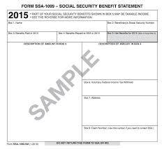 social security disability application form stock photo ssi and