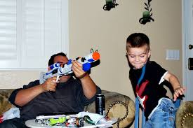 this kid had his birthday angry kid had his family birthday celebration angry julie monday