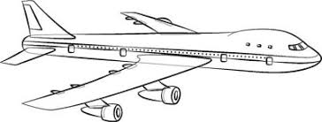how to draw a 1930s airplane 7 steps with pictures wikihow