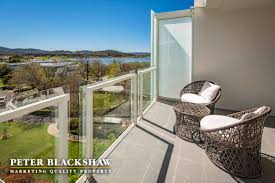 Sydney Apartments For Sale Barton Real Estate For Sale Allhomes