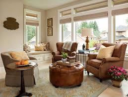 living room how to arrange living room furniture ideas design a