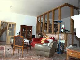 chambre d hote touraine chambres d hotes en touraine la bergerie du fauvin