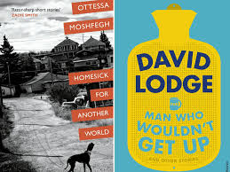 10 best story collections the independent