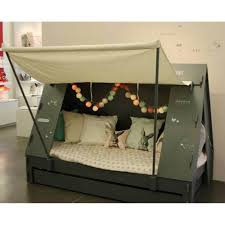 the privacy bed tent newest invention for a good night s sleep bedroom decoration privacy bed privacy pop bed tent full size tent